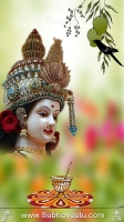 Durga Mobile Wallpapers_429