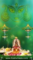 Durga Mobile Wallpapers_431
