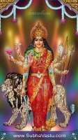Durga Mobile Wallpapers_432