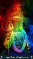 Durga Mobile Wallpapers_433