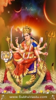 Durga Mobile Wallpapers_437