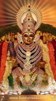 Durga Mobile Wallpapers_438