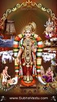 Durga Mobile Wallpapers_495