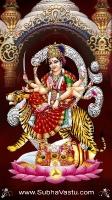 Durga Mobile Wallpapers_496
