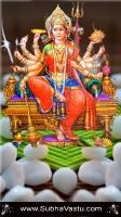 Durga Mobile Wallpapers_499