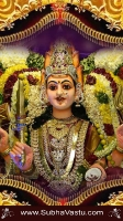 Durga Mobile Wallpapers_502