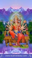 Durga Mobile Wallpapers_503