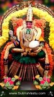 Durga Mobile Wallpapers_505