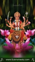 Durga Mobile Wallpapers_508
