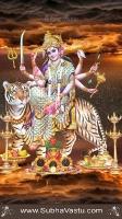 Durga Mobile Wallpapers_510