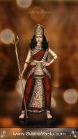 Durga Mobile Wallpapers_512