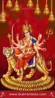 Durga Mobile Wallpapers_513