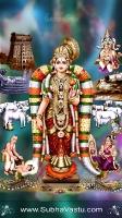 Durga Mobile Wallpapers_515