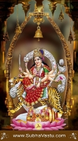 Durga Mobile Wallpapers_516