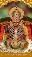 Durga Mobile Wallpapers_518