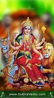 Durga Mobile Wallpapers_520