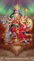 Durga Mobile Wallpapers_522