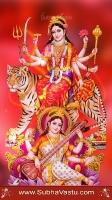 Durga Mobile Wallpapers_523