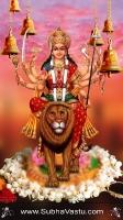 Durga Mobile Wallpapers_524