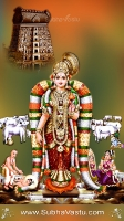 Durga Mobile Wallpapers_525