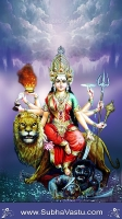 Durga Mobile Wallpapers_56