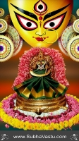 Durga Mobile Wallpapers_57