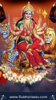 Durga Mobile Wallpapers_59
