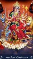 Durga Mobile Wallpapers_59