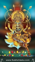 Durga Mobile Wallpapers_62