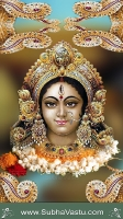 Durga Mobile Wallpapers_63