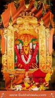 Durga Mobile Wallpapers_67