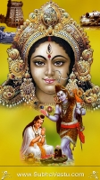 Durga Mobile Wallpapers_69