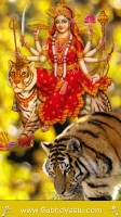 Durga Mobile Wallpapers_70