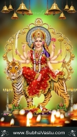 Durga Mobile Wallpapers_71
