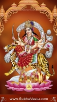 Durga Mobile Wallpapers_74