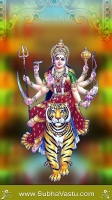 Durga Mobile Wallpapers_77