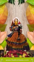Durga Mobile Wallpapers_78