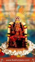 Durga Mobile Wallpapers_79