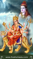 Durga Mobile Wallpapers_80