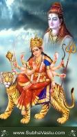 Durga Mobile Wallpapers_80