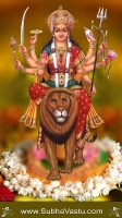 Durga Mobile Wallpapers_81