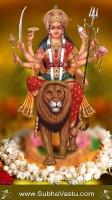 Durga Mobile Wallpapers_81