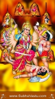 Durga Mobile Wallpapers_82