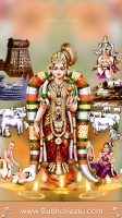 Durga Mobile Wallpapers_85