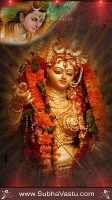 Maa Durga Mobile Wallpapers_396