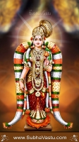 Maa Durga Mobile Wallpapers_441