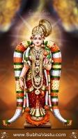 Maa Durga Mobile Wallpapers_441