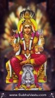 Maa Durga Mobile Wallpapers_443