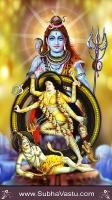 Maa Durga Mobile Wallpapers_444