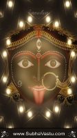 Maa Durga Mobile Wallpapers_445